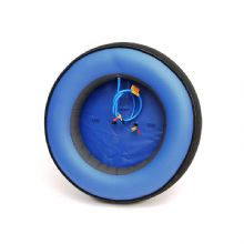 1050mm / 42 Inch Sewer & Drainage Air Test Stopper